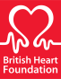 1200px-British_Heart_Foundation_logo.svg